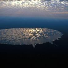 Lac Télé