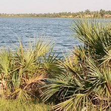 Lac Guidimouni