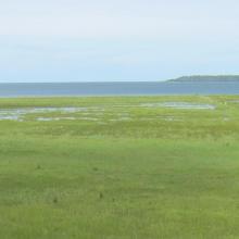 Lake Dättern