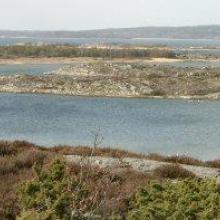 Nordre älvs estuarium
