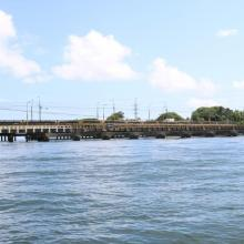 Laguna de Alvarado