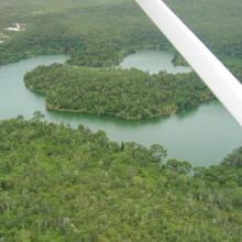 Lac Tsimaloto