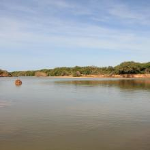 Lagoa de Rabil