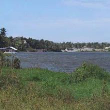 Laguna El Coyol