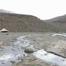 Haut Oued Mgoun