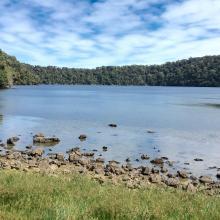 Lac Andriakanala