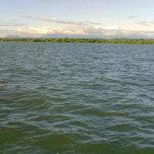Baie de Sahamalaza