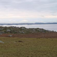 The island Rott.